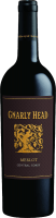 Merlot 2017 - Gnarly Head