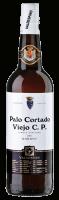 Palo Cortado Viejo CP DO - Valdespino