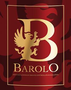 DerAirali Barolo von Tenuta Colline erstrahlt in der typischen orange-roten Farbe. Das Bouquet strotzt nur so vor Komplexität und bringt intensive Aromen nach reifen, roten Früchten - insbesondere Waldbeeren - mit sich. Der Gaumen wird verwöhnt von warmen Gewürzen und samtigen Tannin. Ein sehr eleganter Rotwein mit einem herrlich langen Abgang. Serviervorschlag / Foodpairing Ein Hochgenuss zur italienischen Küche. DerAirali Barolo von Tenuta Colline passt auch gut zu Wildgerichten mit Trüffel und Steinpilzen.