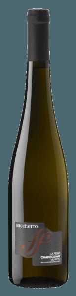 La Fiera Chardonnay IGT 2019 - Sacchetto