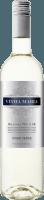 Vinha Maria Vinho Verde DOC - Global Wines