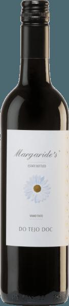 Margaride's Vinho Tinto DOC 2015 - Quinta do Casal Monteiro