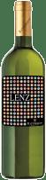 Lenz Weißwein Cuveé 2019 - Weingut Ritterhof