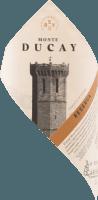 Vorschau: Monte Ducay Seleccionada Pergamino Reserva DO 2017 - Bodegas San Valero