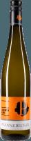 Sauvignon Blanc trocken 2019 - Pfannebecker
