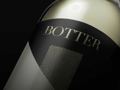 Wein von Casa Vinicola Carlo Botter