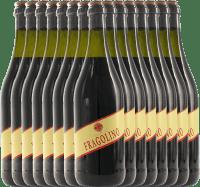15er Vorteilspaket - Fragolino Rosso - Terre del Sole