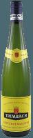 Gewurztraminer Alsace AAC 2016 - F.E. Trimbach