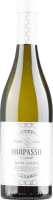 Oropasso Chardonnay Garganega Veneto IGT 2019 - Biscardo