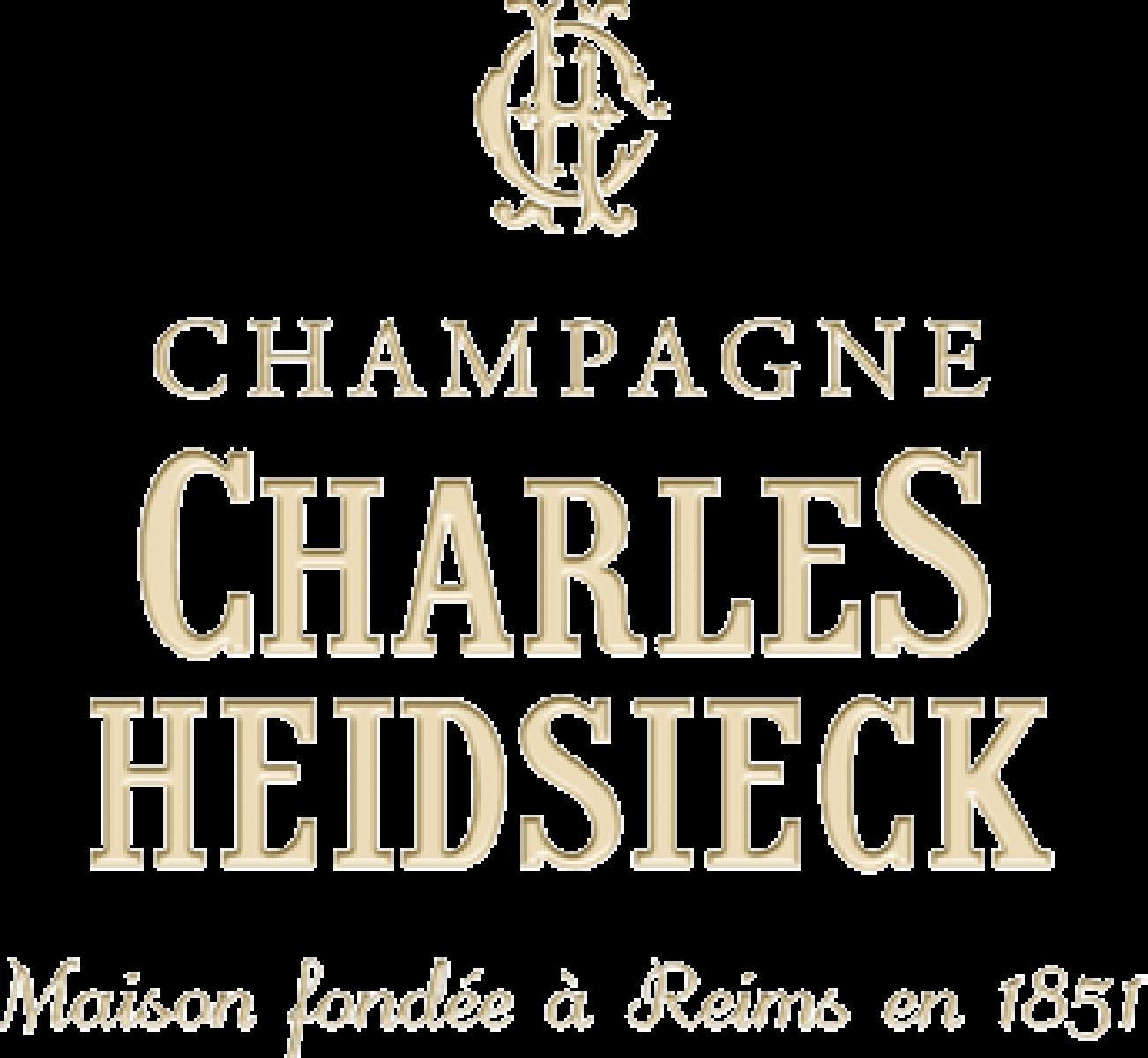 Maison Charles Heidsieck