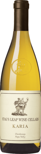 KARIA Chardonnay 2018 - Stag's Leap Wine Cellars