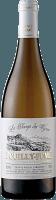 Pouilly Fumé Le Champ des Vignes AOC 2019 - Domaine Tabordet