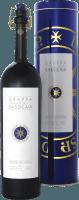 Preview: Grappa Elevata in Barili di Sassicaia 0,5 l in GP - Jacopo Poli
