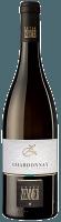 Chardonnay Südtirol DOC 2019 - Peter Zemmer