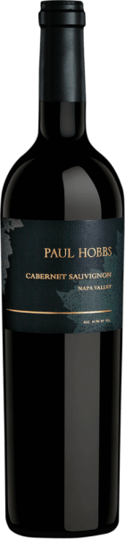 Cabernet Sauvignon Napa Valley 2014 - Paul Hobbs von Paul Hobbs Winery