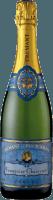 Crémant de Bourgogne Brut AOC - Françoise Chauvenet
