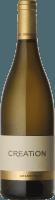 Chardonnay 2018 - Creation