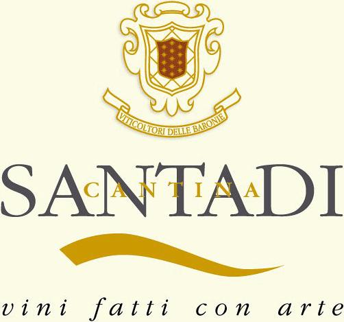 Cantina Di Santadi