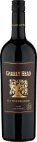 Old Vine Zinfandel 2018 - Gnarly Head