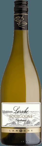 Bourgogne Chardonnay 2017 - Laroche von Laroche