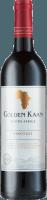 Pinotage 2019 - Golden Kaan