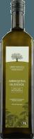 Arbequina Olivenöl 1,0 l - Sankt Michele