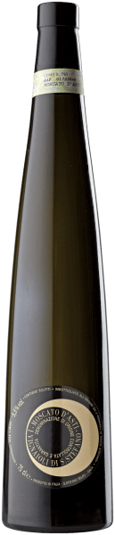 Moscato D'Asti DOC 2019 - Ceretto