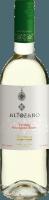 Vorschau: Verdejo Sauvignon Blanc DO 2018 - Altozano