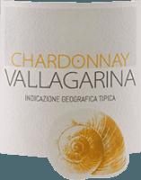 Vorschau: Chardonnay Vallagarina IGT 1,0 l 2020 - Cantina Valdadige