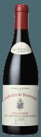 Coudoulet de Beaucastel Côtes-du-Rhône 2018 - Perrin & Fils