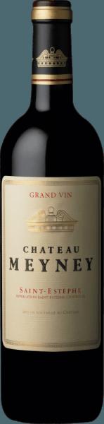 Saint Estephe 2014 - Château Meyney