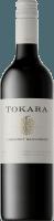 Cabernet Sauvignon 2015 - Tokara