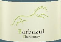 Vorschau: Barbazul Blanco 2019 - Huerta de Albalá