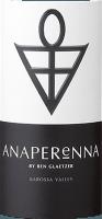 Vorschau: Glaetzer Anaperenna 2016 - Glaetzer Wines
