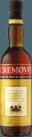 Vorschau: Cremovo Vino Aromatizzato Marsala DOC - BCA 1875