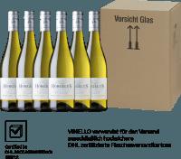 Preview: 6er Vorteils-Weinpaket - Horgelus Blanc 2020 - Domaine Horgelus