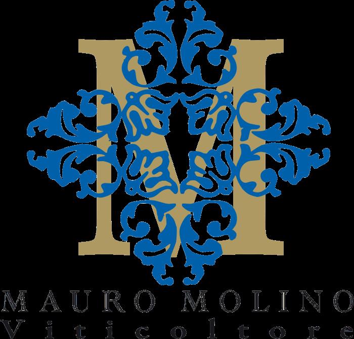 Mauro Molino