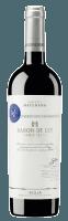 Varietal Maturana 2017 - Baron de Ley