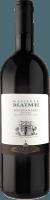 Masseria Maime Salento IGT 2015 - Tormaresca