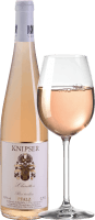 Preview: Clarette Rosé trocken 2020 - Knipser