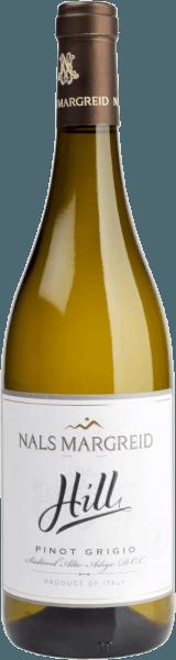 Hill Pinot Grigio 2019 - Nals Margreid