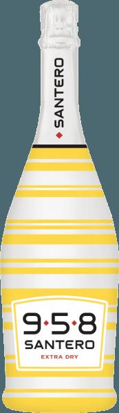 958 Classic Spumante Extra Dry - Santero