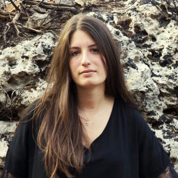 Maria Cavallo a6mani