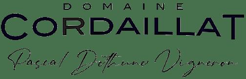 Domaine Cordaillat