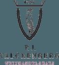 P.J. Valckenberg