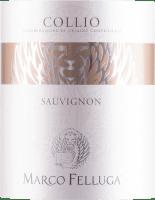 Vorschau: Sauvignon Collio DOC 2019 - Marco Felluga