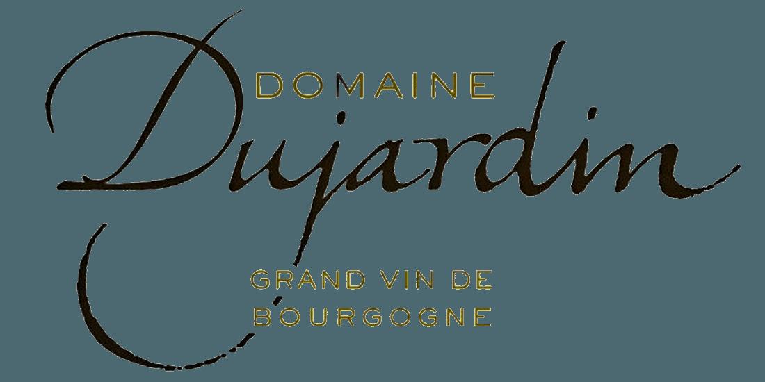 Domaine Dujardin