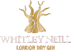Whitley Neill Limited