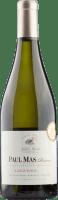 Paul Mas Réserve Languedoc blanc Nicole Vineyard 2018 - Domaine Paul Mas