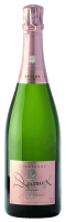 Cuvée Rosée Brut im Geschenkkarton - Champagne Devaux